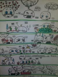 Aph_mochi_comic_by_deathnotefan2222-d33m9u3