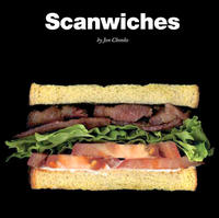 Scanwiches