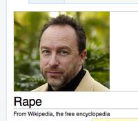 Wikipedia Donation Banner Captions