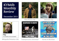 monthly-review-december-2011.jpg