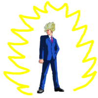 supersaiyanwright.png