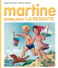 """La Redoute's """"Naked Man"""" Ad"""
