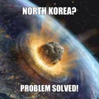 Problem Solved!