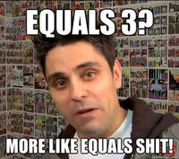 RayWilliamJohnson