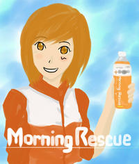 Morning Rescue