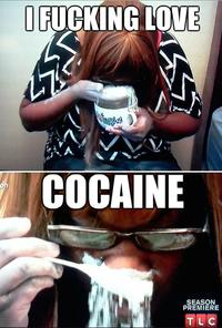 Cocaine Bear