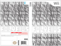 Polybius