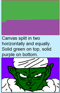 Piccolo Dick