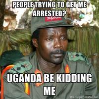 Kony 2012