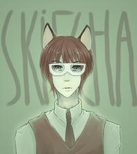 Skifcha