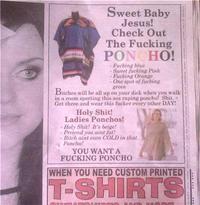 Extreme Advertising