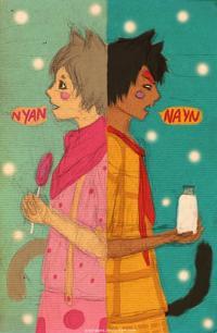 Tac Nayn