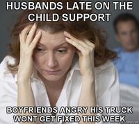 Women Logic