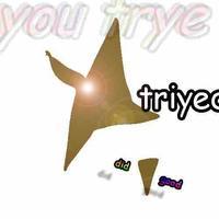 You Tried