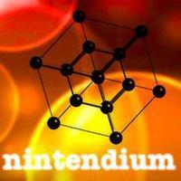 Nintendium