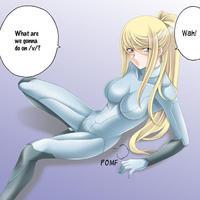 POMF =3