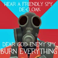 Team Fortress 2 Advice Animals