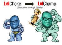 Lelbron