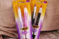 BIC's For Her Ballpoint Pen Reviews