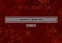 Social Justice Blogging