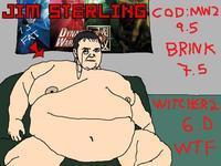 Jim Sterling