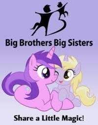 My Little Pony: Friendship is Magic