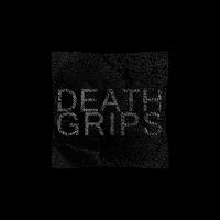 No Love Deep Web Alternate Album Art