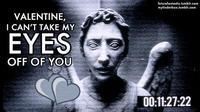 Valentine's Day E-cards