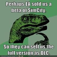 2013 SimCity Release Controversy