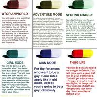 Choice Games