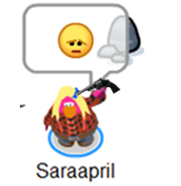 Saraapril/Rages/and/Riots