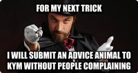 Household Magician