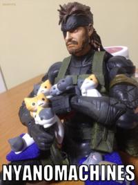 Metal Gear