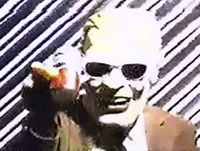 Max Headroom broadcast intrusions