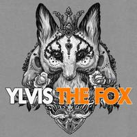 Ylvis - The Fox