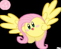 Kirby Hats / Kirby Transformations