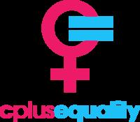 C Plus Equality C+=