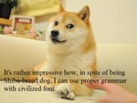 Reverse Memes
