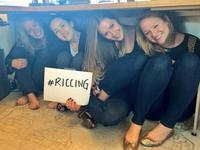 Riccing