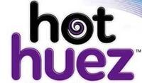 Huahuehuahue