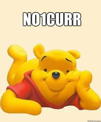 No1Curr