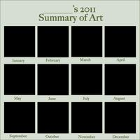 Summary of Art