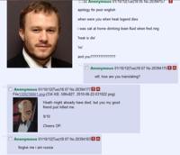John is Kill