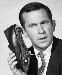David Cameron's Phone Call