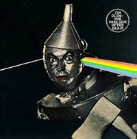 """Dark Side of the Moon"" Cover Parodies"