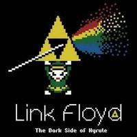 """""""Dark Side of the Moon"""" Cover Parodies"""