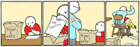 Perry Bible Fellowship
