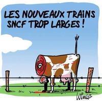 SNCFail
