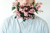 Flower Beards
