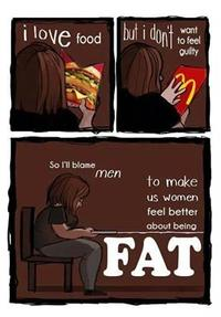 Fat acceptance dating